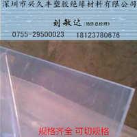 PET板聚酯板棒乳白色PET-P板棒透明PET板棒PET卷材PET棒