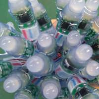 16703,1903,2811三线全彩外露灯,厂家直销,性价比高,质量保证
