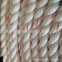 丙綸 40-250 纜繩龍繩繩尼船舶