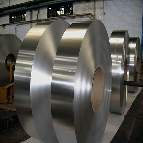 现货供应铝板铝带铝卷3a21铝板6061铝板5052铝板