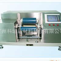 YQ-M-1C电子油墨粘性测试仪