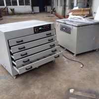 厂家直销烘版烘版箱丝印烘干箱网版烤箱