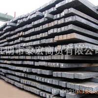 现货供应155方初轧钢坯GCr15量大优惠