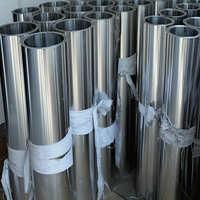 供应反光铝板,进口反光铝板镜面铝板镜面铝带铝卷