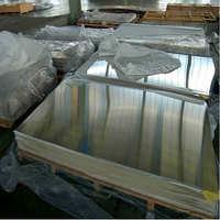 现货1050/1060/3003/5052/6061铝板铝卷铝带铝箔铝排