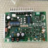 OTC电焊机DM350送丝板P10261Q00