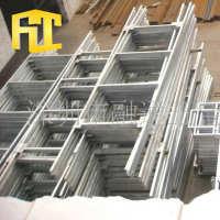 供应不锈钢焊接加工制作,焊接钢结构工程,钣金机箱
