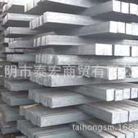 现货供应162方初轧钢坯GCr15量大优惠