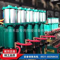 厂家现货直销多头点焊机排焊机网片点焊机