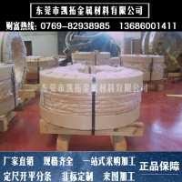 直销B35A300电工钢宝钢B35A300矽钢片冷轧B35A300硅钢板可切割