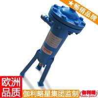 船用油水分离器操作油水过滤器油水分离器位置晋