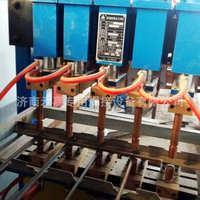 特惠供应漏粪板排焊机网片排焊机多头点焊机可定制