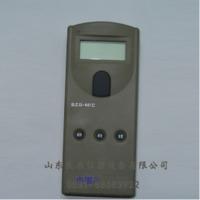 光电转速表SZG-441C手持式光电转速表非接触式转速表价格