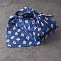 厂家直销可定制多规格全棉高档包袱皮精品日式和风便当大方巾包裹