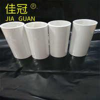 供应用90g白色牛皮纸硅油纸防粘纸离型纸耐高温牛皮纸