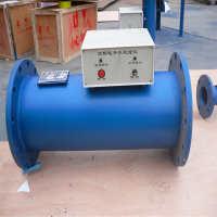 多功能电子水处理器高频电子水处理器电子水处理器紫外水处理器