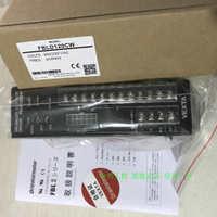 原装全新VEXTA日本东方驱动器FBL120CWFBL120SW