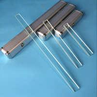 爱测易ACE-X500高精度二次元影像测量仪校正光学玻璃线纹尺