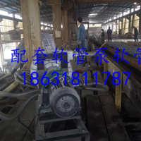 厂家配套专用软管泵挤压泵蠕动泵专用【软管泵橡胶软管】