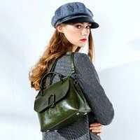 包包女2020新款女包欧美潮流复古单肩包手提包女士斜挎包