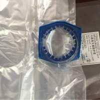 低价直销江西3L带镜头显微镜保护套关节镜保护套