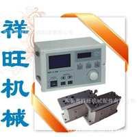 全自动恒张力控制器KDT-A-600