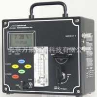 美国AII售后服务处GPR-1200便携式微量氧分析仪