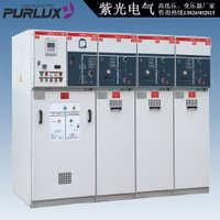 长期供应销售江苏南京地区XGN15-12高压环网柜,价格实惠!