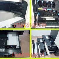 柯尼卡美能达c364e彩色a3打印机自动双面扫描铜版纸复印扫描传真