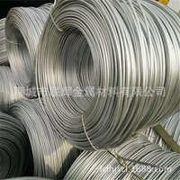 聊城热度厂供q235普通圆钢生产建筑镀锌盘圆热镀锌圆钢10mm现货