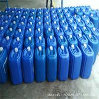 玺林现货工业级水玻璃建筑铸造专用水玻璃速凝防水剂