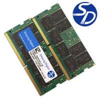 16GDDR4PC42400四代笔记本电脑内存条16G2666V2667内存