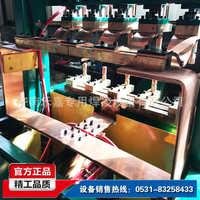 厂家直供多头点焊机5头点焊机网片点焊机排焊机