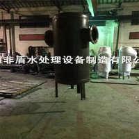 AS汽水分离器(气水分离器、汽液分离器、气液分离器)