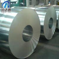 天津316L耐腐蚀不锈钢板316L不锈钢焊丝3040.8mm不锈钢板定制