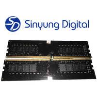 内存条DDR4240021332666内存条16g四代吃鸡内存