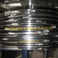 0.2*36铠装电缆镀锌钢带包装箱包边用镀锌钢带卷30-40g上锌量