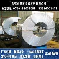 宝钢B50A470矽钢片无取向硅钢薄板B50A470硅钢卷B50A470硅钢片