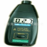 非接触转速表DT-2234C光电型转速表手持测速计