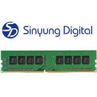 鑫洋数码原装PC4ddr48g2133/2400MHZ四代台式机内存条全兼容