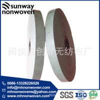 厂家直销:电缆无纺布环保阻燃电缆无纺布性能优良