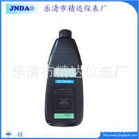 供应DT-2234A系列非接触式光电转速表数字转速表JNDA转速计