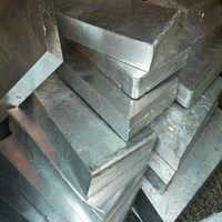 供应ZAMAK3锌合金板ZAMAK5锌板方块锌圆棒条锌合金棒材