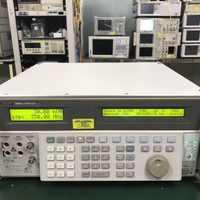 FLUKE福禄克5500A/5520A多功能校准仪/万用表校准仪zcr推