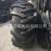前进28L-26路拌机沥青摊铺机轮胎冷再生机轮胎LS-2A林业轮胎