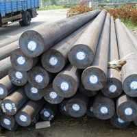 普通圆钢,碳钢,合金圆钢,Q235,10#,20#,35#,45#特殊材质