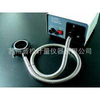 LGY-R 南京 环形光源光纤卤素