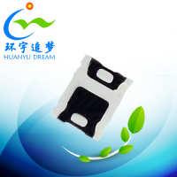 中国 6-8 灯珠贴片珠黄光供应