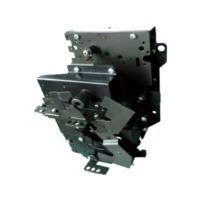 供应优质电器手动断路器机构工控设备数出线电动操作机构批发