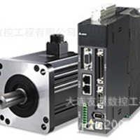 台达ASDA-A2系列高功能型交流伺服系统